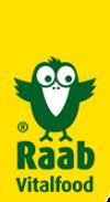 Raab_Vitalfood_logo