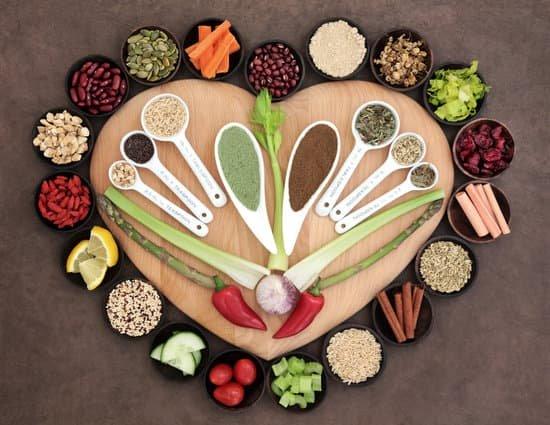 Aprovecha el confinamiento para equilibrar-te con una allimentación saludable y buenos hábitos
